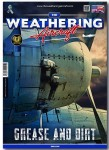 The-Weathering-Aircraft-Issue-15-GREASE-and-DIRT-English