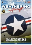 The-Weathering-Aircraft-Issue-17-DECALS-and-MASKS-English