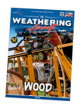 The-Weathering-Aircraft-Issue-19-WOOD