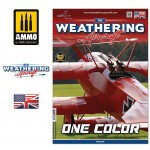 THE-WEATHERING-AIRCRAFT-20-One-Color-English