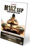 M1A2SEP-ABRAMS-MAIN-BATTLE-TANK-IN-DETAIL-ENGLISH