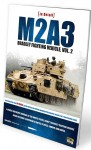 M2A3-BRADLEY-FIGHTING-VEHICLE-IN-EUROPE-IN-DETAIL-VOL-2-ENGLISH