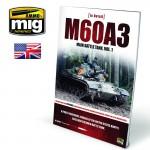M60A3-MAIN-BATTLE-TANK-VOL-1-ENGLISH