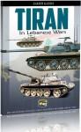 TIRAN-in-lebanese-wars-English-Version