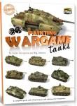 PAINTING-WARGAME-TANKS-ENGLISH