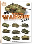 PAINTING-WARGAME-TANKS-ENGLISH