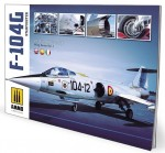 F-104G-STARFIGHTER-Visual-Modelers-Guide-Multilingual