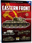 EASTERN-FRONT-RUSSIAN-VEHICLES-1935-1945-CAMOUFLAGE-GUIDE-English