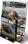TWM-Special-World-War-I-English-Version