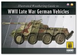ILLUSTRATED-GUIDE-OF-WWII-LATE-GERMAN-VEHICLES-English-Spanish