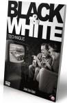 BLACK-and-WHITE-TECHNIQUE-English
