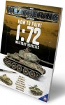 TWS-HOW-TO-PAINT-172-MILITARY-VEHICLES-English