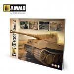 Tiger-Ausf-E-VISUAL-MODELERS-GUIDE-MULTILINGUAL