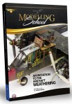 MODELLING-SCHOOL-AN-INITIATION-TO-AIRCRAFT-WEATHERING