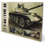 T-54-TYPE-59-VISUAL-MODELERS-GUIDE-English
