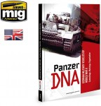PANZER-DNA-ENGLISH