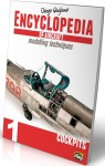 ENCYCLOPEDIA-OF-AIRCRAFT-MODELLING-TECHNIQUES-VOL-1-COCKPITS-ENGLISH