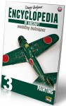 ENCYCLOPEDIA-OF-AIRCRAFT-MODELLING-TECHNIQUES-VOL-3-PAINTING-ENGLISH