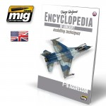 ENCYCLOPEDIA-OF-AIRCRAFT-MODELLING-TECHNIQUES-VOL-6-F-16-AGGRESSOR-English