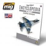 ENCYCLOPEDIA-OF-AIRCRAFT-MODELLING-TECHNIQUES-VOL-6-F-16-AGGRESSOR-English