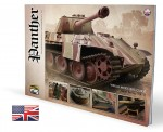 PANTHER-VISUAL-MODELERS-GUIDE-English