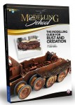 THE-MODELING-GUIDE-FOR-RUST-AND-OXIDATION-ENGLISH