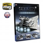 GRAVITY-1-0-SCI-FI-MODELLING-PERFECT-GUIDE-ENGLISCH