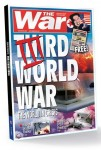 THIRD-WORLD-WAR-THE-WORLD-IN-CRISIS-English