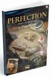 NEXT-LEVEL-PERFECTION-Taking-ENGLISH
