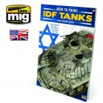 TWMS-HOW-TO-PAINT-IDF-TANKS-WEATHERING-GUIDE-English