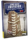HOW-TO-MAKE-BUILDINGS-BASIC-CONSTRUCTION-AND-PAINTING-GUIDE-English