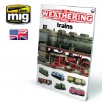The-Weathering-Special-TRAINS-English