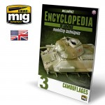 ENCYCLOPEDIA-OF-ARMOUR-MODELLING-TECHNIQUES-VOL-3-CAMOUFLAGES-English