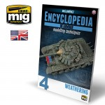 ENCYCLOPEDIA-OF-ARMOUR-MODELLING-TECHNIQUES-VOL-4-WEATHERING-English