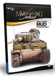 MODELLING-SCHOOL-HOW-TO-MAKE-MUD-IN-YOUR-MODELS-English