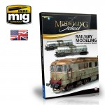 MODELING-SCHOOL-RAILWAY-MODELING-PAINTING-REALISTIC-TRAINS