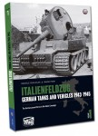 TALIENFELDZUG-GERMAN-TANKS-AND-VEHICLES-1943-1945-VOL-1-English