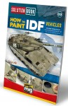 SOLUTION-BOOK-HOW-TO-PAINT-IDF-VEHICLES-Multilingual