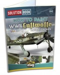 WWII-LUFTWAFFE-LATE-FIGHTERS-SOLUTION-BOOK-Multilingual
