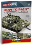 SOLUTION-BOOK-HOW-TO-PAINMODERN-RUSSIAN-TANKS-Multilingual