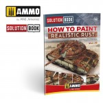 Solution-Book-Realistic-Rust
