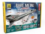 HOW-TO-PAINT-BARE-METAL-AIRCRAFT-COLORS-AND-WEATHERING-SYSTEM-SOLUTION-BOX