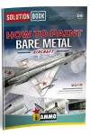 How-To-Paint-Bare-Metal-Aricraft-Solution-Book