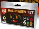 HALLOWEEN-SET-6x17ml-akryl-LIMITED