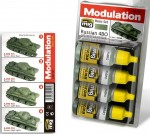 RUSSIAN-4BO-MODULATION-SET-4-x-17ml-akryl