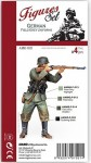 GERMAN-FIELD-GREY-UNIFORMS-4x17ml-akryl