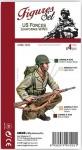 US-FORCES-UNIFORMS-WWII-4x17ml-akryl