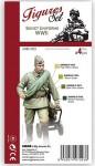 SOVIET-UNIFORMS-WWII-4x17ml-akryl