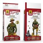 DAK-Uniforms-Africa-korps-Set-Acrylic-colours-set-for-figures-6-jars-17mL