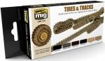 TIRES-AND-TRACKS-6-x-17ml-akryl